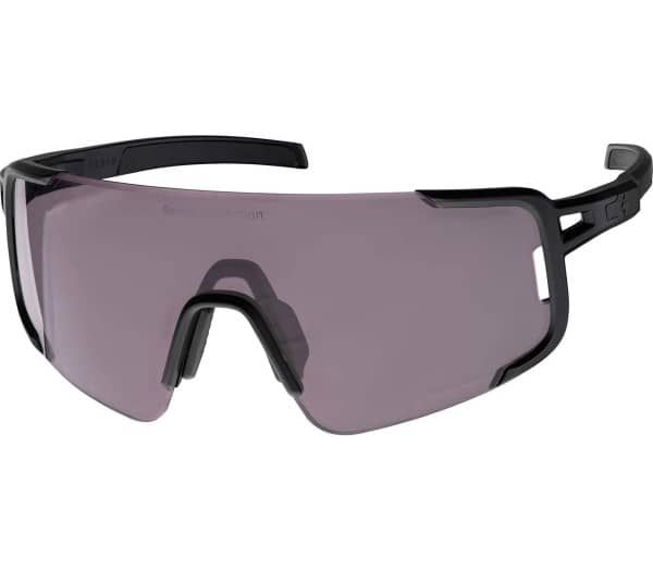 SWEET PROTECTION Ronin RIG Photochromic Occhiali da sole - 1