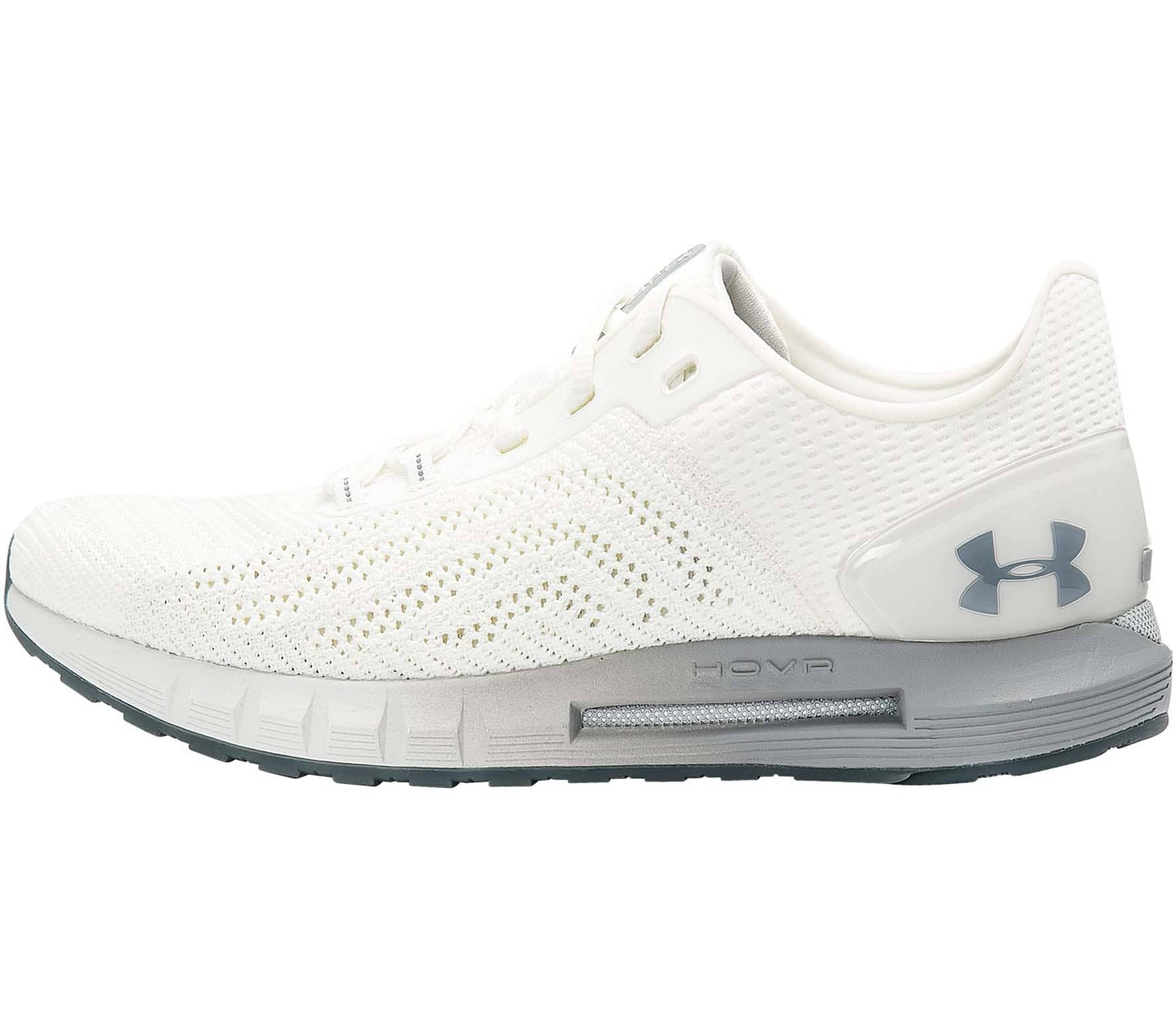 reputable site 1f712 bd562 Under Armour Hovr Sonic 2 Men white