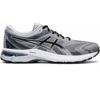 ASICS GT-2000 8 Men Running Shoes