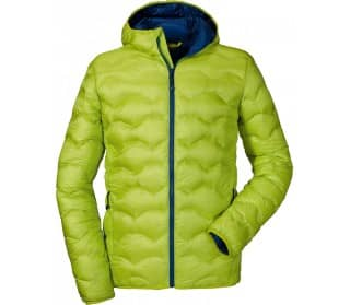 Down Keylong2 Men Down Jacket