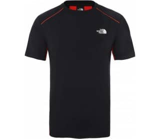 The North Face Apex Hombre Camiseta funcional