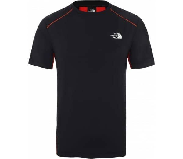 THE NORTH FACE Apex Herren Funktionsshirt - 1