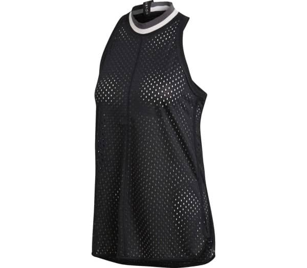 ADIDAS BY STELLA MCCARTNEY Training Mesh Tank Damen Trainingstop - 1