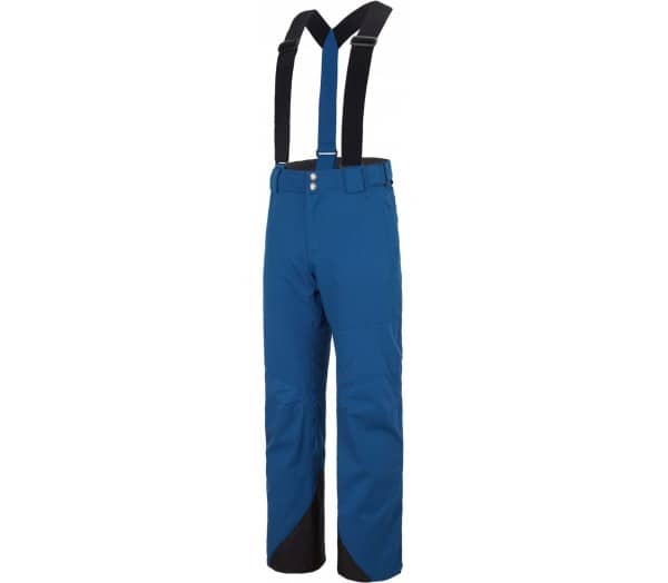 ZIENER Telmo Men Ski Trousers