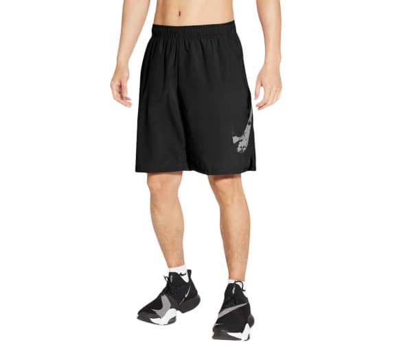 NIKE Flex Men Training Shorts - 1