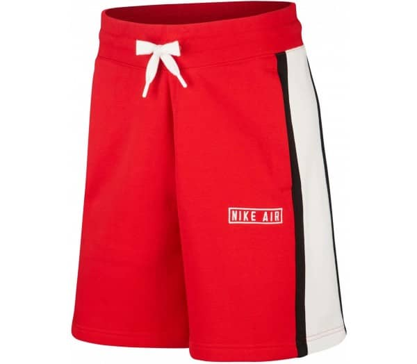 NIKE SPORTSWEAR Air Hommes Short - 1