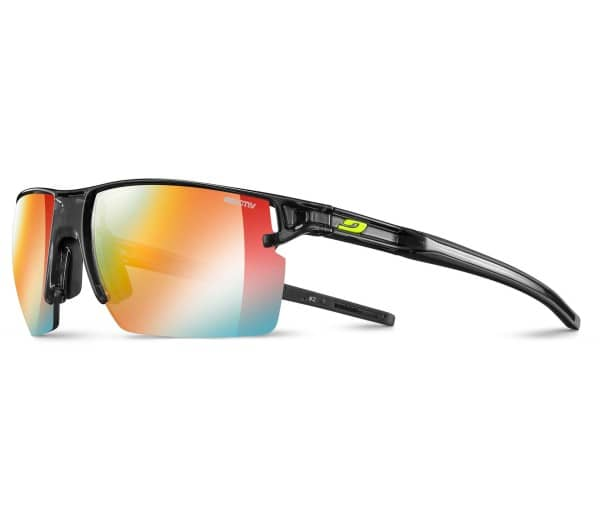 JULBO Outline Reactiv Performance 1-3 LAF Sunglasses - 1