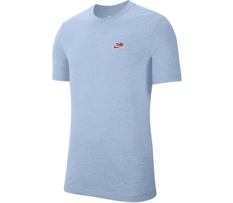 Heritage Heren T-Shirt