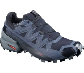 Salomon Speedcross 5 GORE-TEX Herren Trailrunningschuh