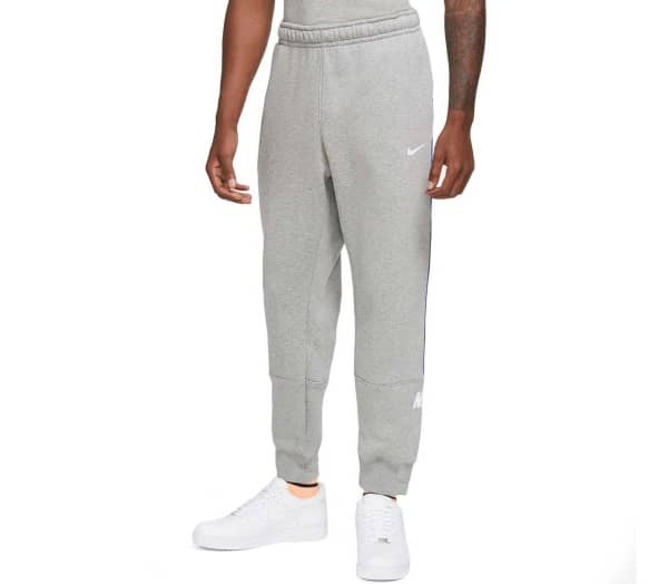 NIKE SPORTSWEAR Repeat Heren Joggingbroek - 1