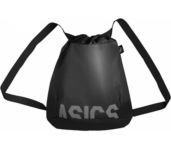 ASICS Core Gym Bag - 1