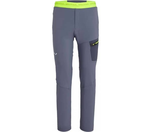 SALEWA Pedroc Light DST Men Trousers - 1