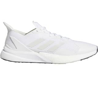 adidas X9000l3 Mænd Sneakers