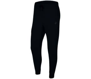 Nike Sportswear Tech Fleece Herren Track Pants