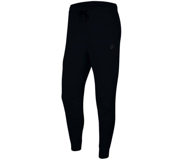 NIKE SPORTSWEAR Tech Fleece Hommes Pantalon training - 1