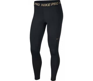 Pro Women Training Tights