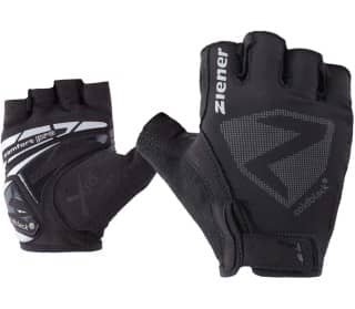 Ziener Cansen Cycling Gloves