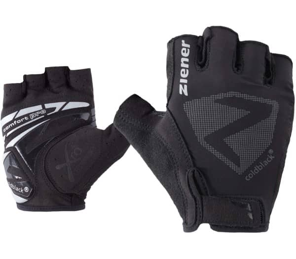 ZIENER Cansen Cycling Gloves - 1