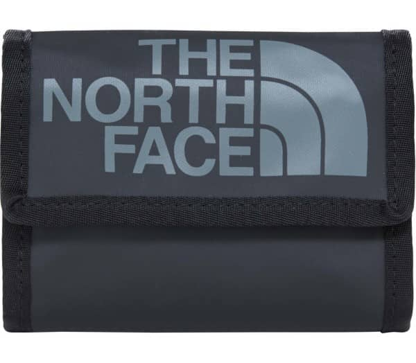 THE NORTH FACE Base Camp Wallet - 1