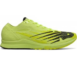1500 v6 Men Running Shoes