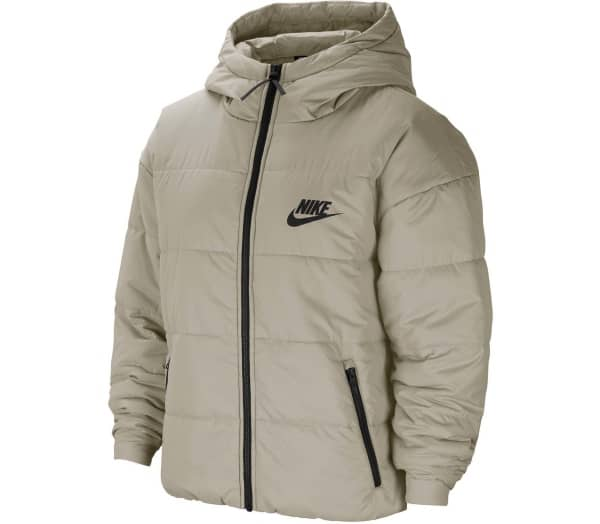 NIKE SPORTSWEAR Synthetic-Fill Damen Winterjacke - 1