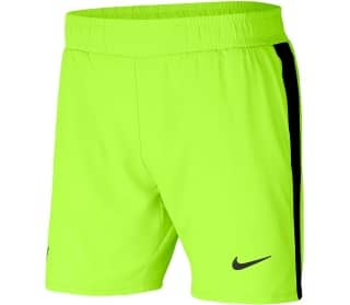 Nike Dri-FIT Rafa Men Tennis Shorts