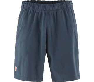 Fjällräven High Coast Relaxed Men Shorts