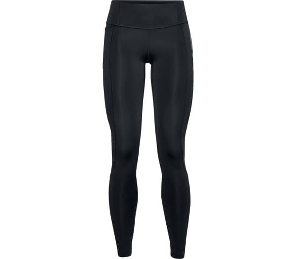 UNDER ARMOUR Ignight ColdGear® Women Running Tights - 1