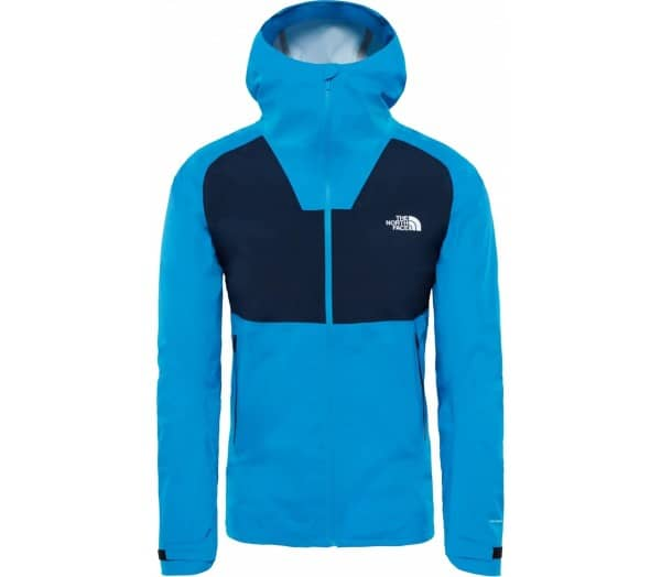 THE NORTH FACE Keiryo Diad II Men Softshell Jacket - 1