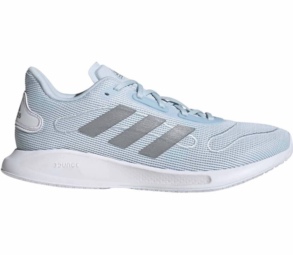 adidas or nike running shoes