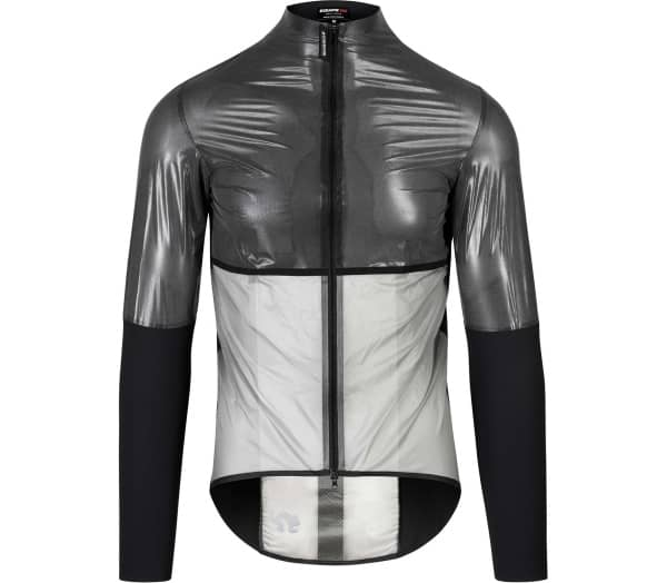 ASSOS Equipe Rs Capsule Men Cycling Jacket - 1