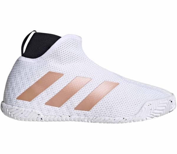 ADIDAS Stycon Women Tennis Shoes - 1