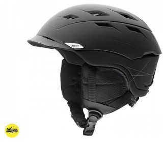 Smith Variance MIPS Casco da sci