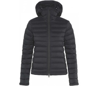J.Lindeberg Ease Liner JL Women Down Jacket