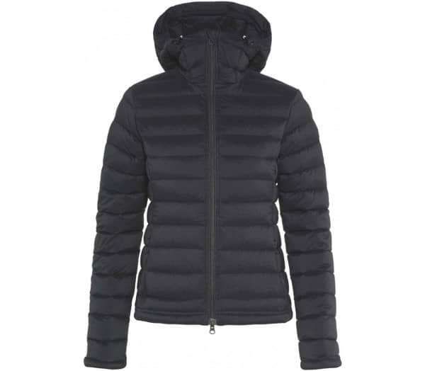 J.LINDEBERG Ease Liner JL Women Down Jacket - 1