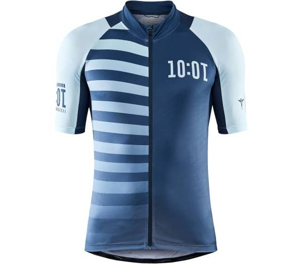 CRAFT Adv Hmc Endur Graphic Men Cycling Jersey - 1
