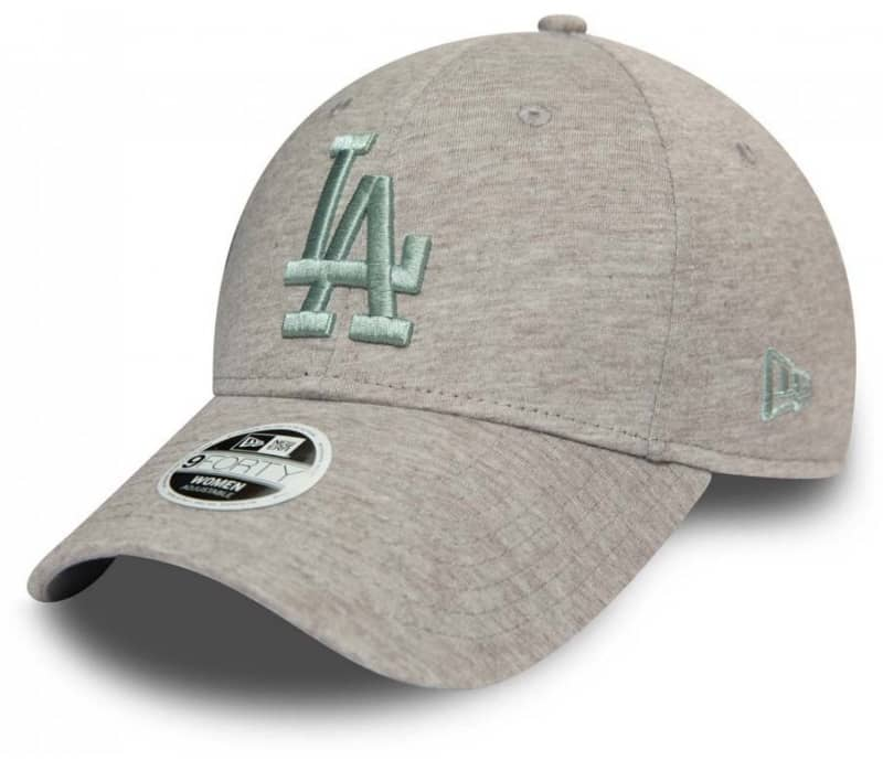 Jersey Essential 9Forty Los Angeles Dodgers Femmes Casquette