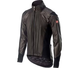 Castelli Idro Pro 2 Men Cycling Jacket