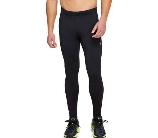 ASICS Icon Men Running Tights - 1