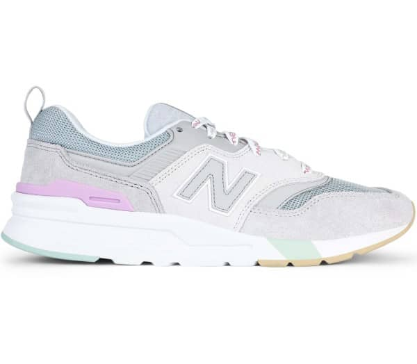 NEW BALANCE 997 H Dames Sneakers - 1