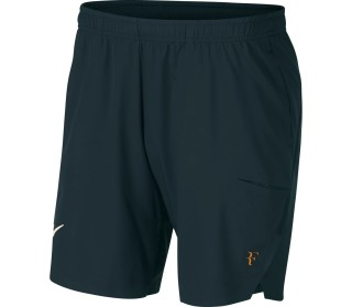 Court Flex RF Ace Heren Shorts