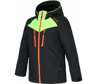 Anoski Junior Skijacke Enfants