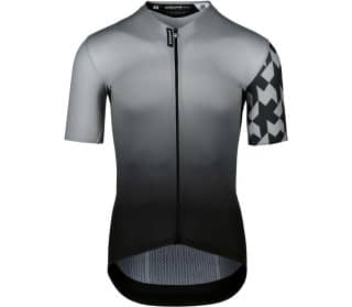 Assos EQUIPE RS Prof Edition Mænd Cykeltrøje