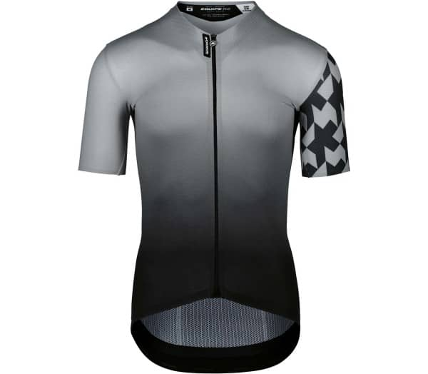 ASSOS EQUIPE RS Prof Edition Men Cycling Jersey - 1