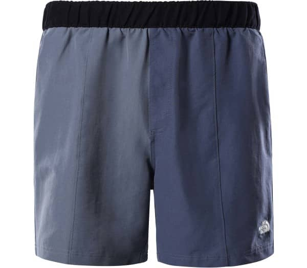 THE NORTH FACE Class V Pull On Men Outdoor-Shorts - 1