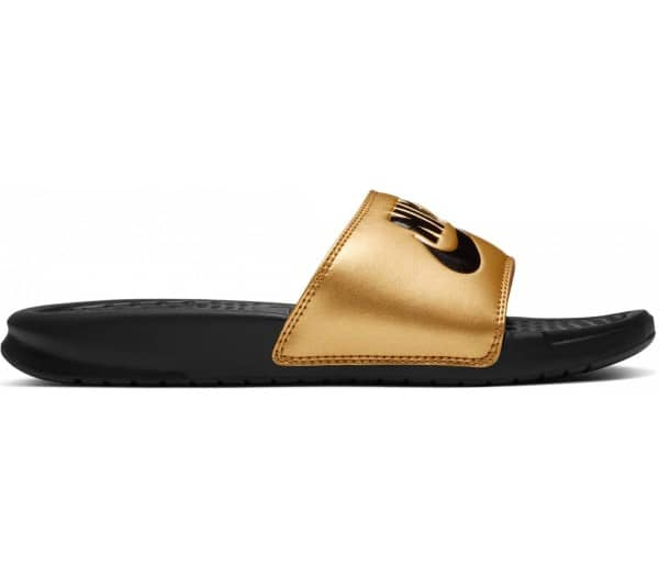 "NIKE SPORTSWEAR Benassi ""Just Do It."" Damen Slides - 1"