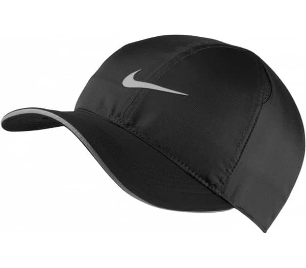 NIKE Featherlight Cap - 1