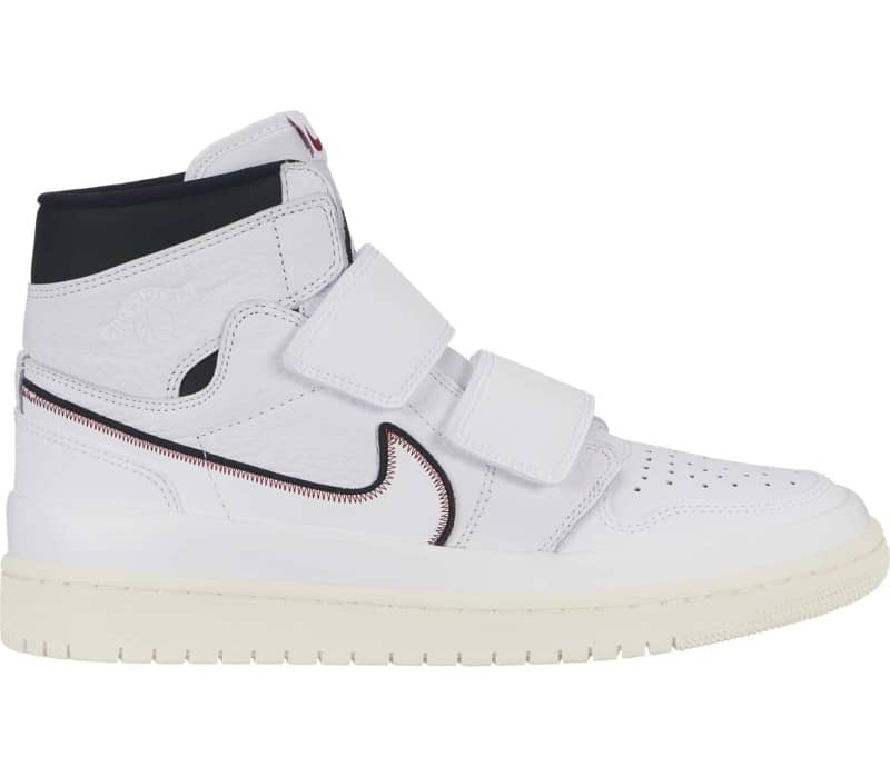 Air Jordan 1 Retro High Double Strap Herr Sneakers
