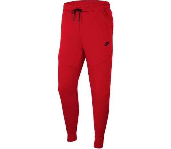 NIKE SPORTSWEAR Tech Fleece Herren Jogginghose - 1
