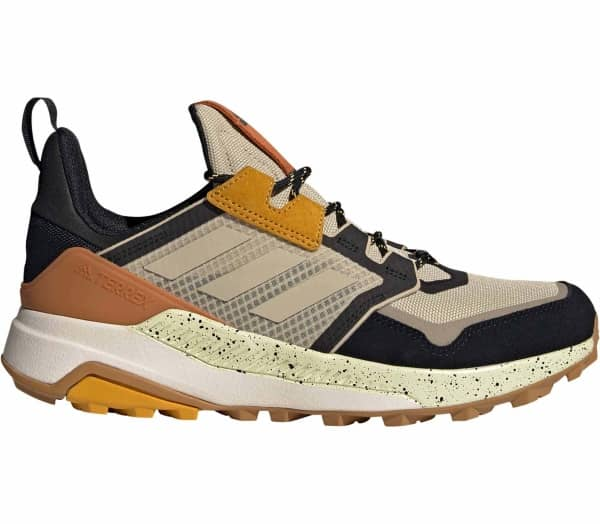 ADIDAS TERREX Trailmaker Men Shoes - 1